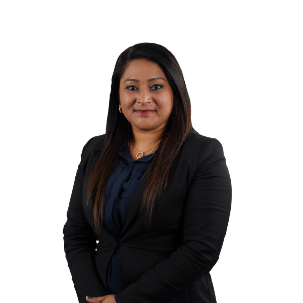 Angelica Adhar Lawyer