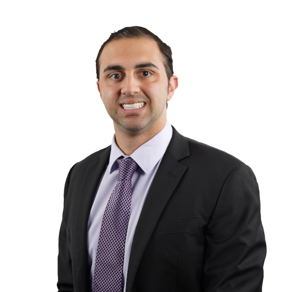 Christopher Michael Medical Negligence Lawyer