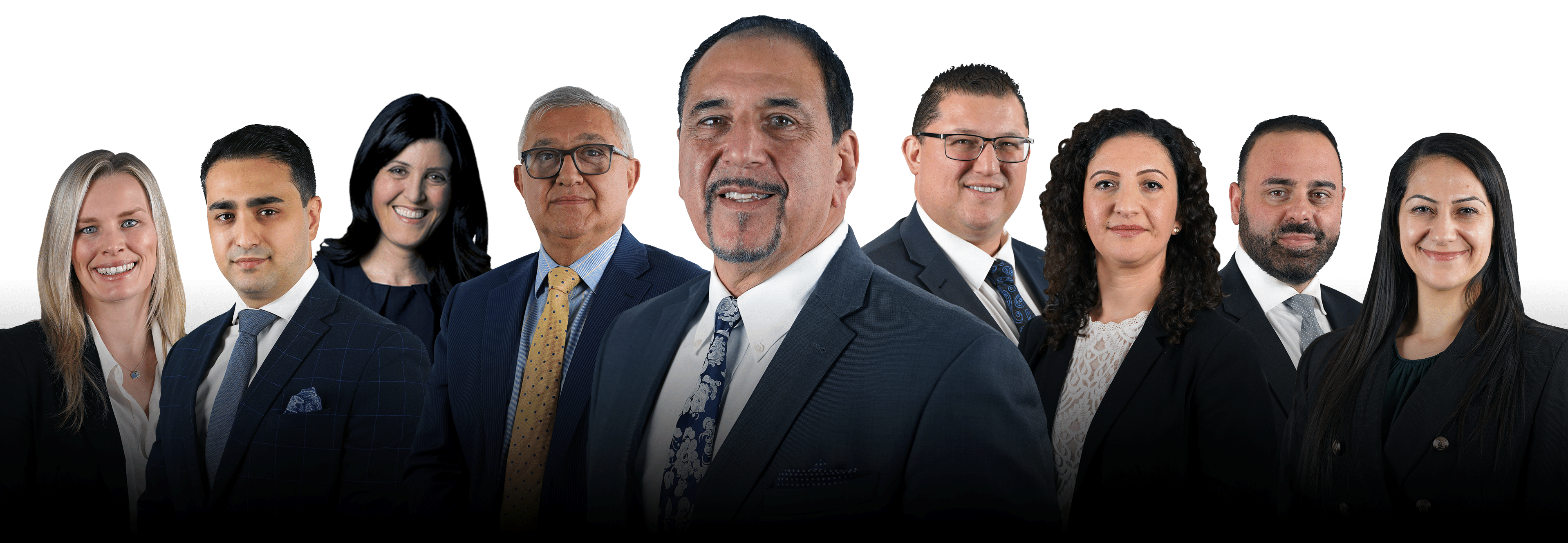 GMP Contesting Will Dispute Lawyers